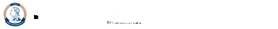 Институт литературы и искусства им. М.О.Ауэзова
